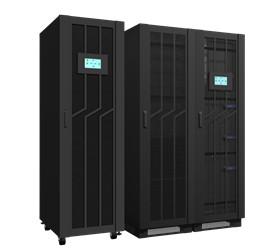 山特UPS,山特不间断电源