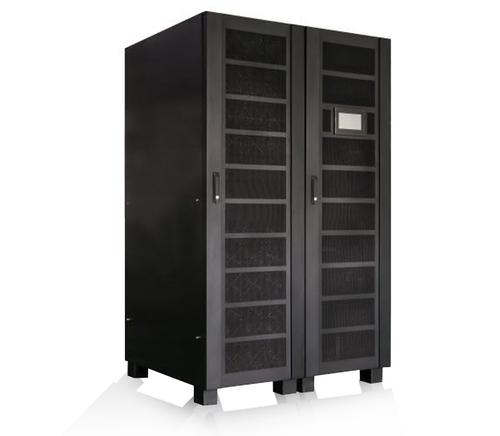 山特UPS电源,故障,维修